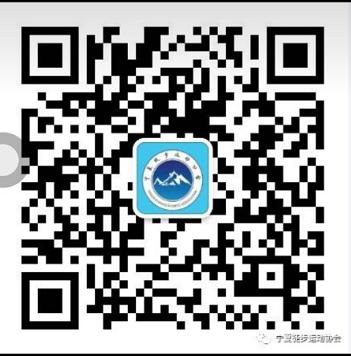 微信图片_20170925164637.png
